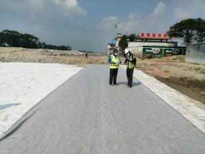 Bottom-layer-permeable-geotextile-from-ch.62098-to-62264