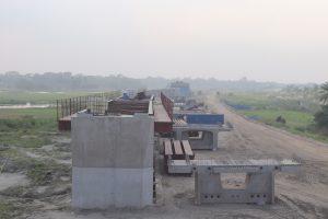 Viaduct photo-V3 12-10-20 (1)