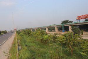 Viaduct photo-V3 12-10-20 (19)