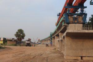 Viaduct photo-V3 12-10-20 (21)