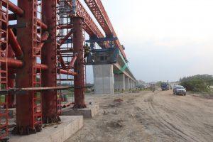 Viaduct photo-V3 12-10-20 (24)